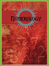 Numerology,World Famous Vaastu Visit Consultant,Lucky Name Numerologist,Palmist,Star News Numerologist, Aaj Tak Gemstone Consultant, Star Plus Astrologer,India TV Astrologer,Rajat Nayar, International Vastu Consultant Mumbai,New Delhi,Bangalore,Hyderabad,Chennai,India,Astrology India, Asia,Noida,Gurgaon,NCR Delhi, Punjab, Jaipur,Ahmedabad,Gujarat